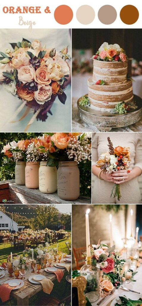detale slubne, wedding planner