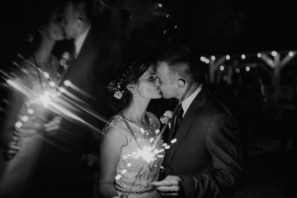 Suknia ślubna – 1000 pomysłów i jeden wybór