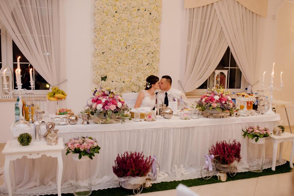 oferta wedding planner